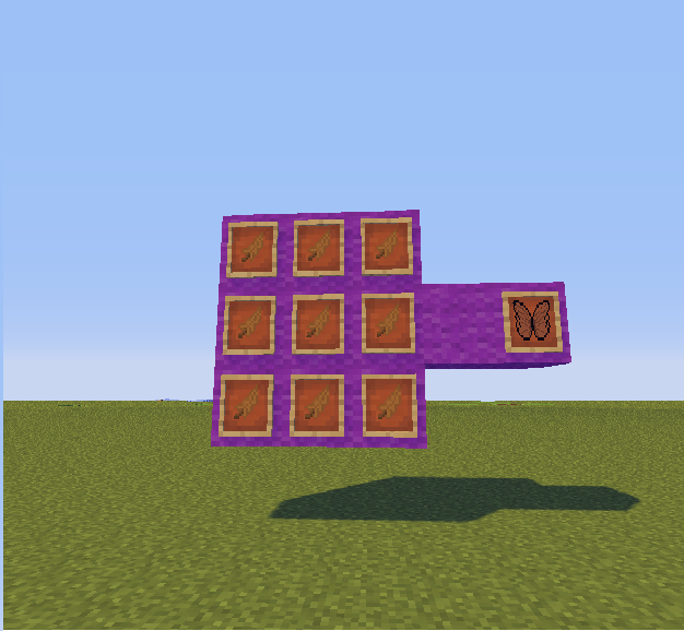 http://img.niceminecraft.net/Mods/Too-Many-Mobs-Mod-10.png