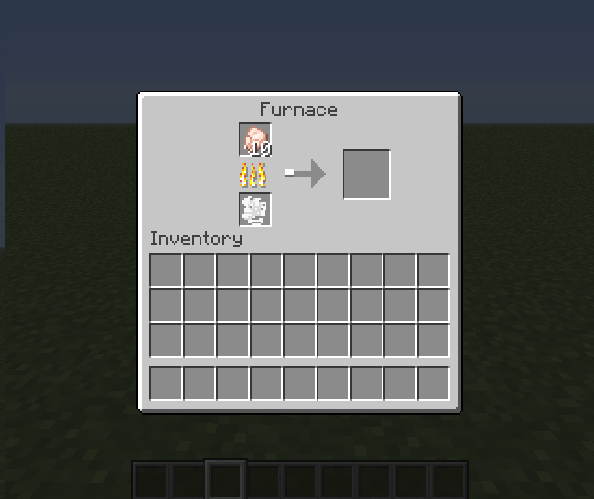 http://img.niceminecraft.net/Mods/Too-Many-Mobs-Mod-11.png