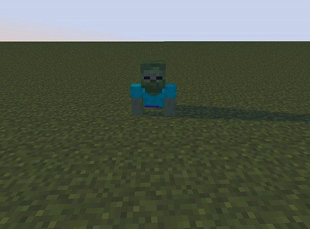 http://img.niceminecraft.net/Mods/Too-Many-Mobs-Mod-7.jpg