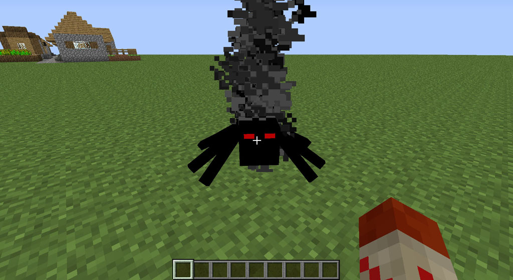 http://img.niceminecraft.net/Mods/Too-Many-Spiders-Mod-2.jpg