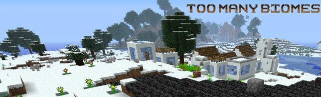 Too-many-biomes-mod.jpg
