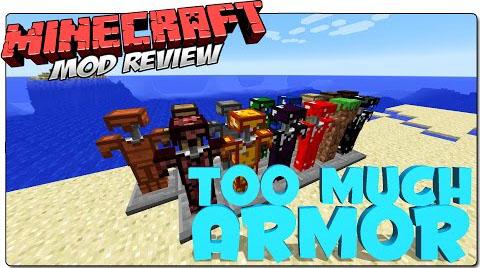 TooMuchArmor-Mod.jpg