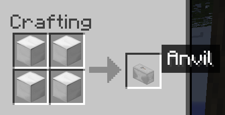 http://img.niceminecraft.net/Mods/Tool-Repair-Mod-2.png