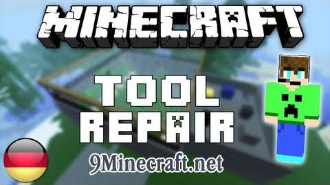 http://img.niceminecraft.net/Mods/Tool-Repair-Mod.jpg