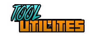 Tool-utilities-mod.png