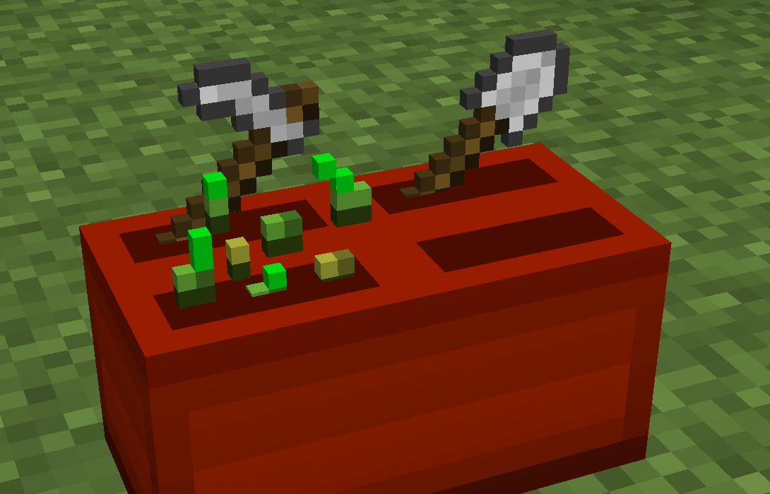 Toolbox-Mod-2.jpg