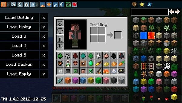 Toomanyitems-for-forge-mod-2.jpg