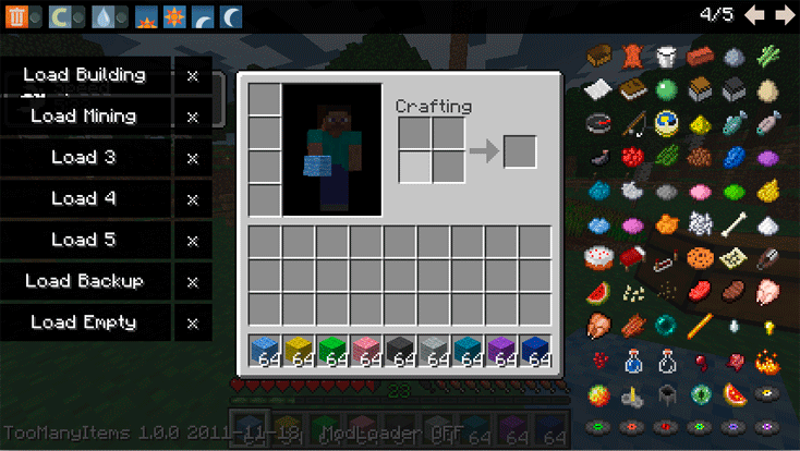 Toomanyitems-mod-1.png