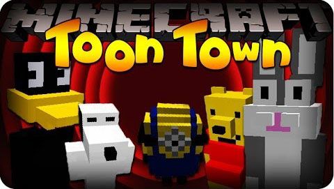 http://img.niceminecraft.net/Mods/Toontown-Mod.jpg