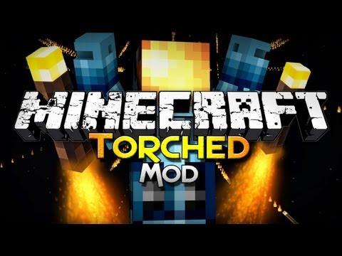 Torched-Mod.jpg