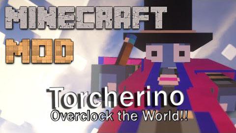 Torcherino-Mod.jpg
