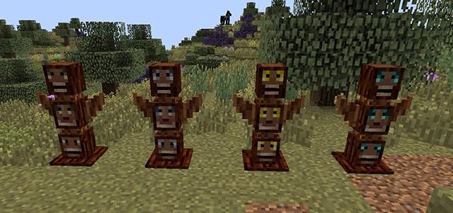 Totem-Defender-Mod-2.jpg