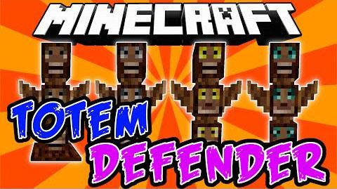 Totem-Defender-Mod.jpg