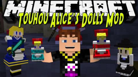 Touhou-Alices-Doll-Mod.jpg