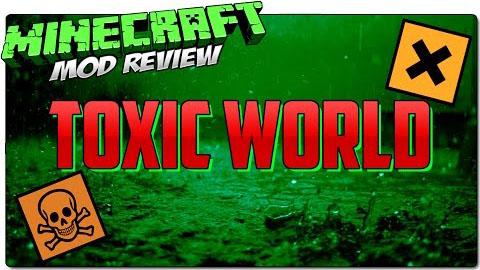 Toxic-World-Mod.jpg