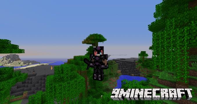 TragicMC-Mod-5.jpg