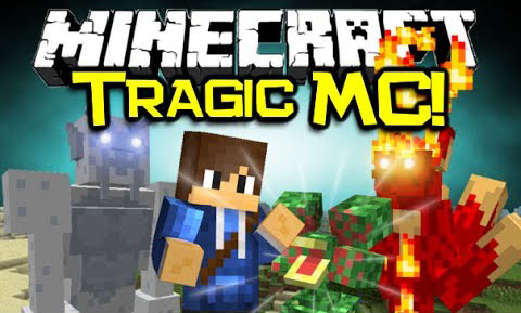 TragicMC-Mod.jpg