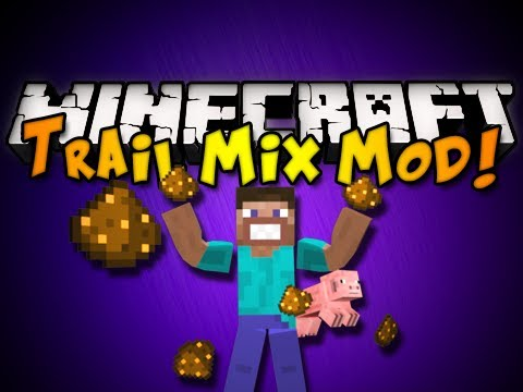 Trail-Mix-Mod.jpg