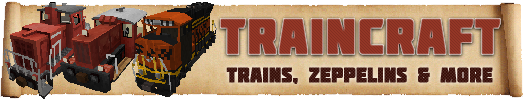 http://img.niceminecraft.net/Mods/Traincraft-Mod.png