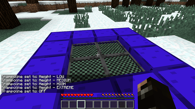 http://img.niceminecraft.net/Mods/Trampoline-Mod-2.png
