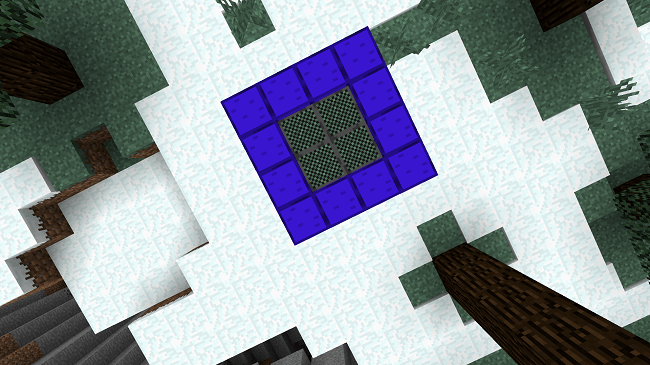 http://img.niceminecraft.net/Mods/Trampoline-Mod-3.png