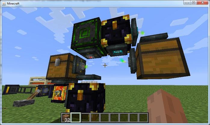 http://img.niceminecraft.net/Mods/Translocators-Mod-5.jpg