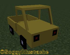 Transportation-Mod-2.png