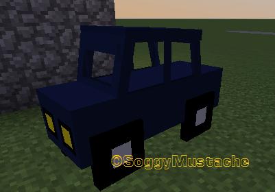 Transportation-Mod-5.png