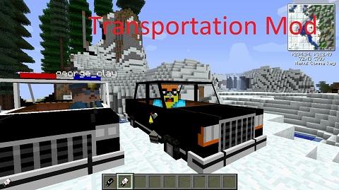 Transportation-Mod.jpg