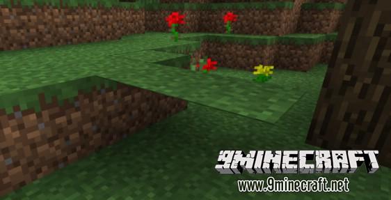 http://img.niceminecraft.net/Mods/Trapcraft-Mod-16.jpg