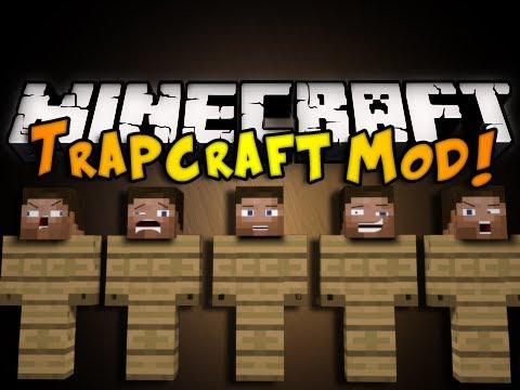 http://img.niceminecraft.net/Mods/Trapcraft-Mod.jpg