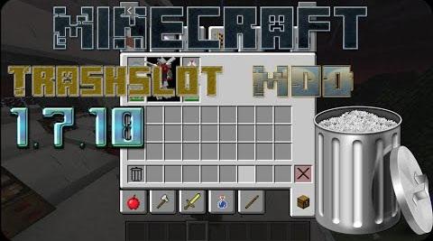 TrashSlot-Mod.jpg