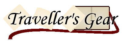 Travellers-Gear-Mod.png