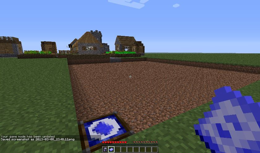 http://img.niceminecraft.net/Mods/Travelling-House-Mod-3.jpg