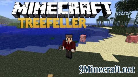 TreeFeller-Mod.jpg