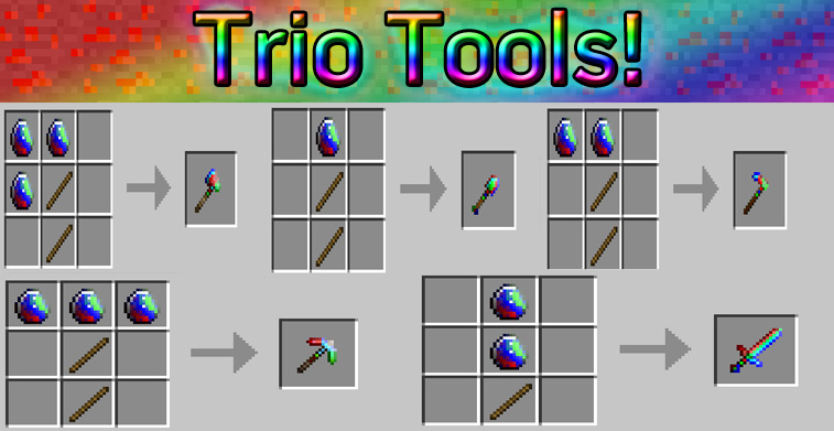 http://img.niceminecraft.net/Mods/Trio-Gems-Mod-5.jpg