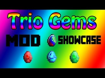 http://img.niceminecraft.net/Mods/Trio-Gems-Mod.jpg