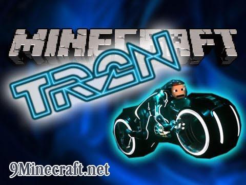 http://img.niceminecraft.net/Mods/Tron-Bikes-Content-Pack-Mod.jpg