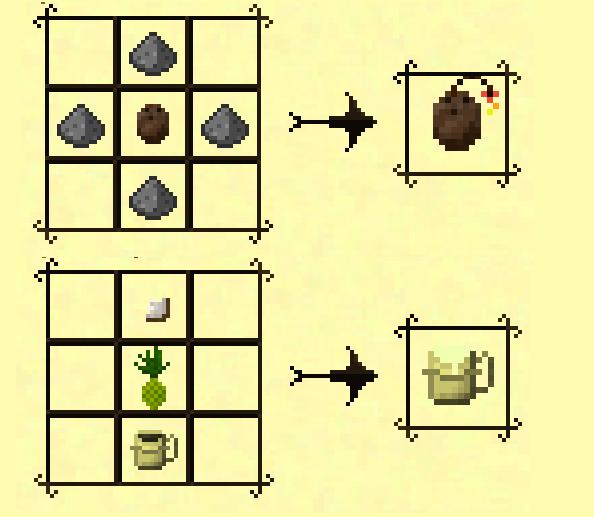 Tropicraft-Mod-13.png