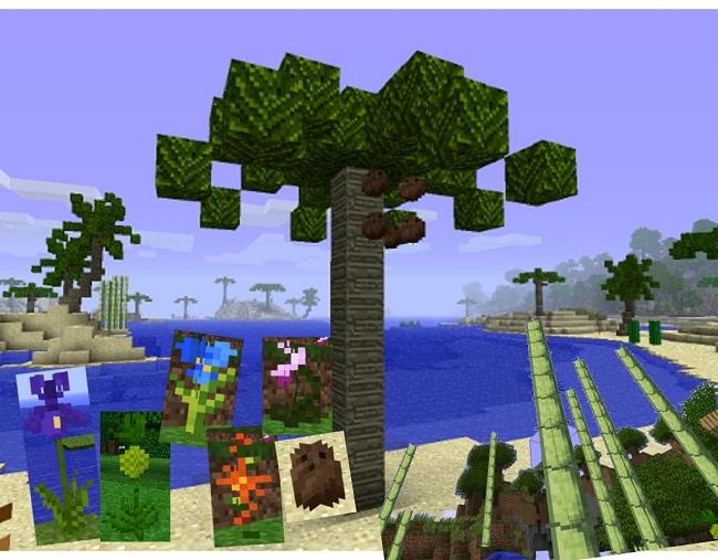 Tropicraft-Mod-2.jpg