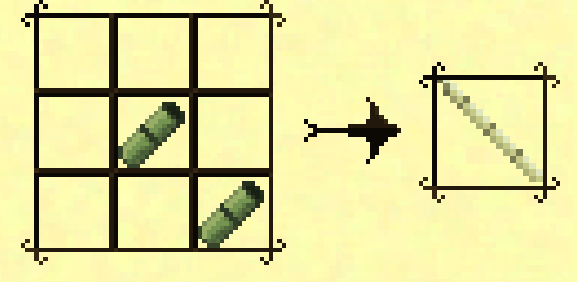 Tropicraft-Mod-21.png