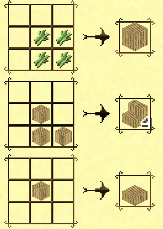 Tropicraft-Mod-22.png