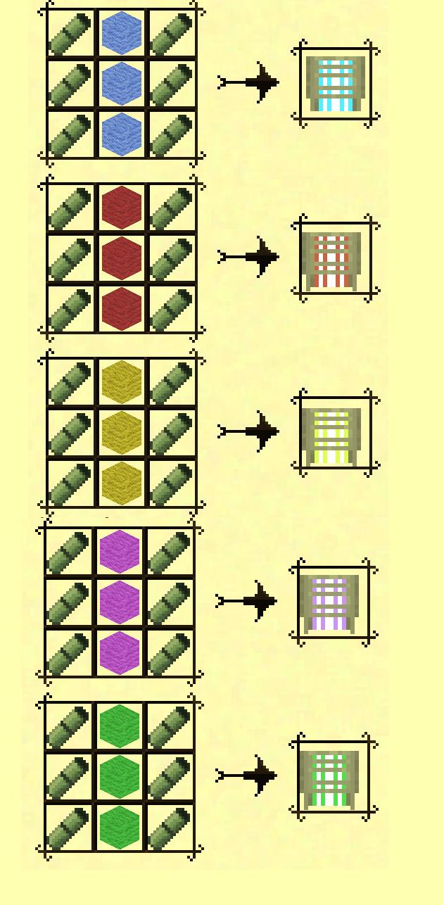 Tropicraft-Mod-7.png