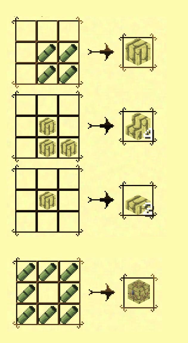 Tropicraft-Mod-8.png