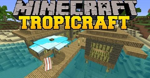 Tropicraft-Mod.jpg