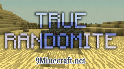 http://img.niceminecraft.net/Mods/True-Randomite-Mod.jpg
