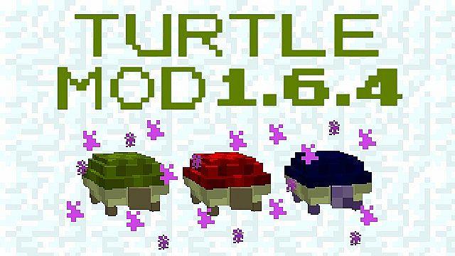 Turtle-mod.jpg