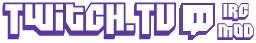 http://img.niceminecraft.net/Mods/TwitchTV-IRC-Mod.jpg