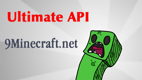 http://img.niceminecraft.net/Mods/Ultimate-API.jpg