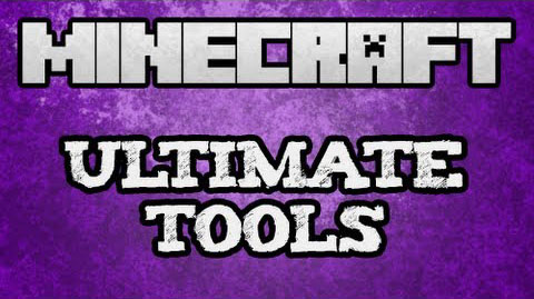 http://img.niceminecraft.net/Mods/Ultimate-Tools-Mod.jpg